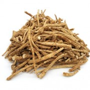 American Wisconsin Ginseng Slices